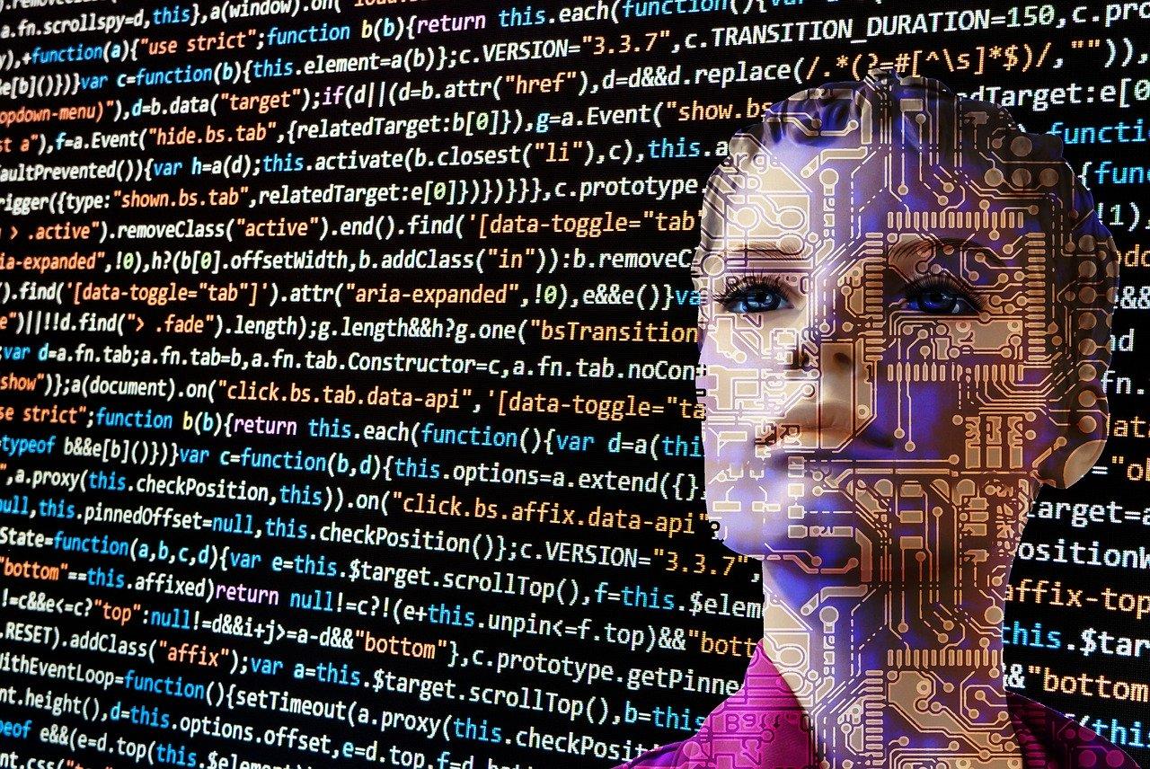 Content Intelligence dla RPA - Jak inteligentny OCR wspiera robotyzację procesów